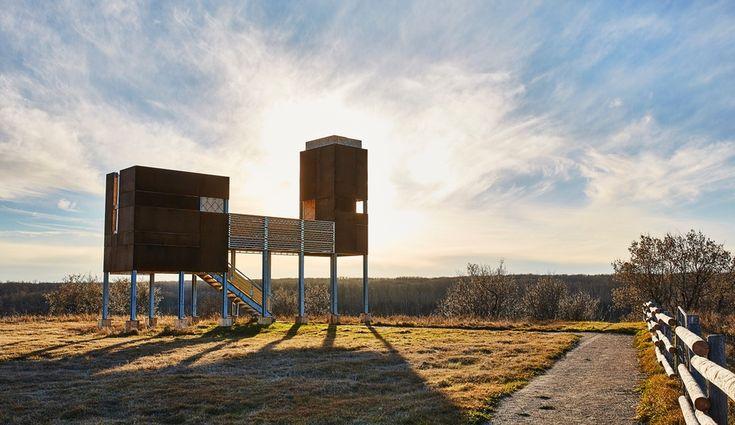 Batoche-National-Historic-Site-4-Azure