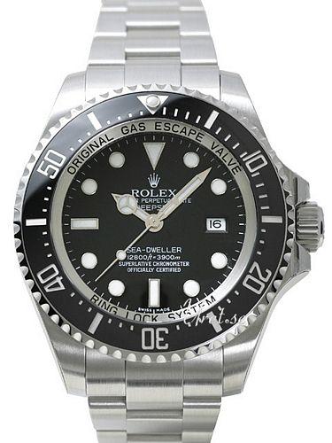 http://www.czaszegarkow.pl/rolex-deep-sea-czarny-stal-o44-mm-p-4367.html