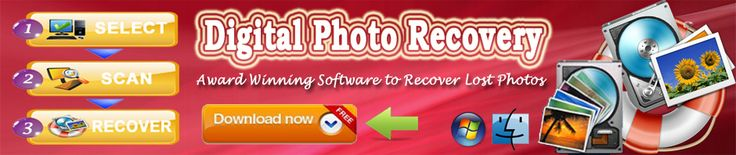 Automatic Photo Recovery Software helps people to restore all the lost, missing and corrupted Pentax Photos of MacBook Air back very easily and effectively. It supports all the file formats and does the process very efficiently.