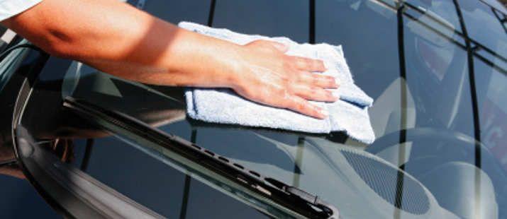 Tipps für die Autopflege: So steigern Sie den Wert Ihres Gebrauchten | Reifen.de