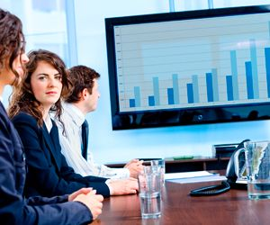 Why KONA Group is the Best for Sales Training in Sydney and Melbourne