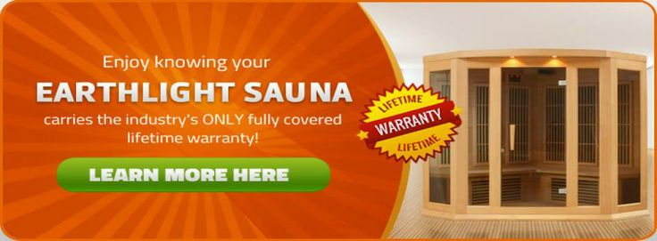 Do You Look For the Right Things When Researching Infrared Saunas for Sale?  Click here http://earthlightsaunas.com/