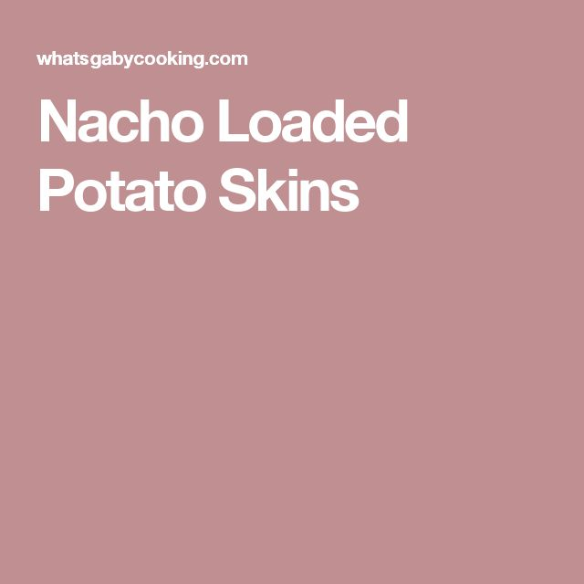 1000+ ideas about Loaded Potato Soup on Pinterest | Loaded ...