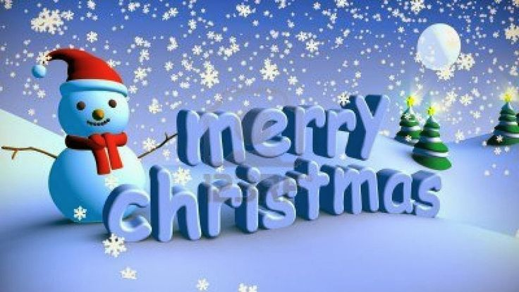 I hope that everyone will have a Merry Christmas, Happy Hanukkah and Happy Holidays. Best wishes go out to your family and friends. 2015 is going to be amazing for all of us. #MerryChristmas  #HappyHolidays