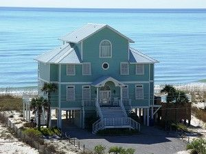 gulf shores.7Bd Beachfront, Private Pools, Gulf Shores Alabama, Reilly 7Bd, Gulf Shore Vacations, Dreams, Beach Houses, Beach Vacations, Beachhouse