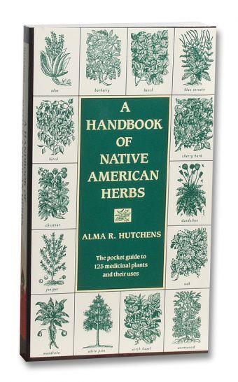 Herbal Medicine - Review Articles