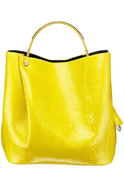 Dior - Bags - 2014 Spring-Summer  htto://bags-fashion2014.de.nu mk  bags  just need $61.99