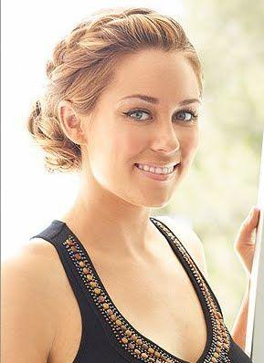 Google Image Result for http://4.bp.blogspot.com/_9OBK4Ejhiu8/TCVVYmji4zI/AAAAAAAAAMQ/MonZ2W4hrQg/s1600/hair_braids.bmp