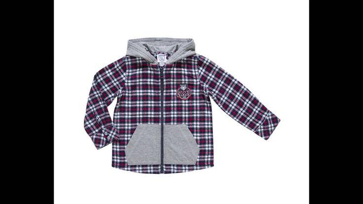 En uygun fiyatlı Chicco bebek gömlek ve hırka modelleri http://www.vipcocuk.com/cocuk-spor-ve-gunluk-giyim/chicco vipcocuk.com'da satılan tüm markalar/ürünler Orjinaldir ve adınıza faturalandırılmaktadır.   vipcocuk.com bir KORAYSPOR iştirakidir.