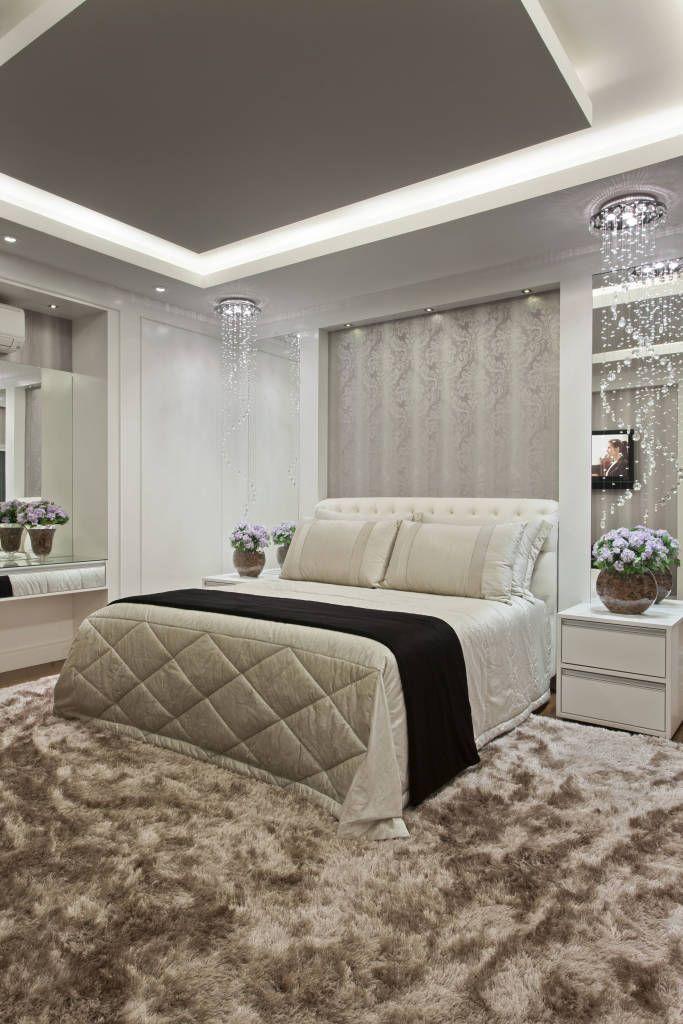 fotos de decorao design de interiores e reformas closet ideasmaster bedroomdouble bedroomcouple