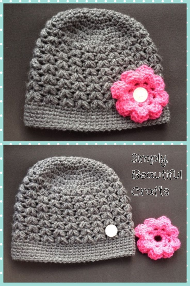 Made using a pattern from Simply2Irresistible