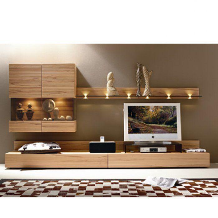 13 best flux swing living room images on pinterest. Black Bedroom Furniture Sets. Home Design Ideas