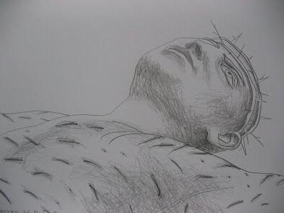radvan.drawing