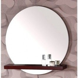 WA3117 M Mirror    Offered At A Special Discounted Price At Kitchen Cabinet  Kings · Bathroom MirrorsKitchen CabinetsCherryKitchen ...