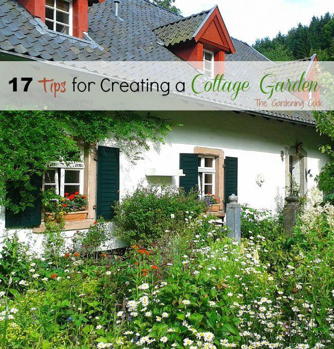 17 Best ideas about Cottage Garden Plants on Pinterest Cottage