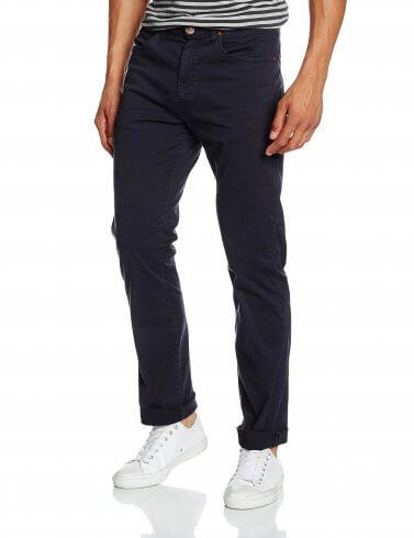 Cheap Countdown Package Sale Amazon Mens Arizona Stretch Warm Down Jeans Wrangler Free Shipping Finishline Cheap Sale 2018 Newest Finishline Online IDzEymhS