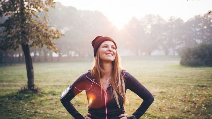 In need of a pick-me-up? Here are 10 easy tricks for feeling happier in an instant