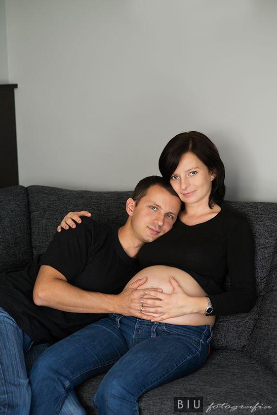 fotografia ciążowa Rzeszów