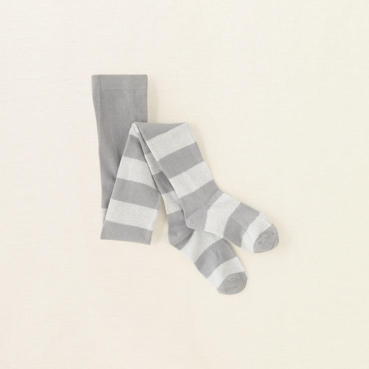 Idea for Annie: Tights with either black dress or denim skort