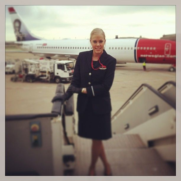 Norwegian Air Alh Eu Norwegian Air Dy Pinterest