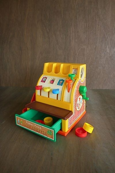 Old Toys From The 70s : Pin by manda adams on nostalgia pinterest