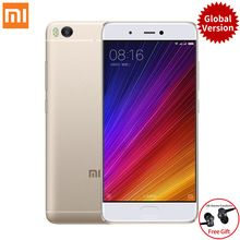"""Earphone Free Gift !Original Xiaomi Mi5s Mi 5S 3GB RAM 64GB ROM Mobile Phone Snapdragon 821 QuadCore 5.15"""" 1920x1080 Smartphone //Price: $US $289.99 & FREE Shipping //     Get it here---->http://shoppingafter.com/products/earphone-free-gift-original-xiaomi-mi5s-mi-5s-3gb-ram-64gb-rom-mobile-phone-snapdragon-821-quadcore-5-15-1920x1080-smartphone/----Get your smartphone here    #computers #tablet #hack #screen #iphone"""