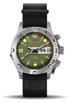 MTM Special Ops Watches Is The Leading Manufacturer Of Tactical Military Watches Worldwide. Customize & Shop For MTM Special Ops Watches. Built For Action!