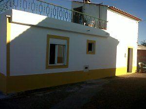 Casas para arrendar em Serpa, Beja — idealista