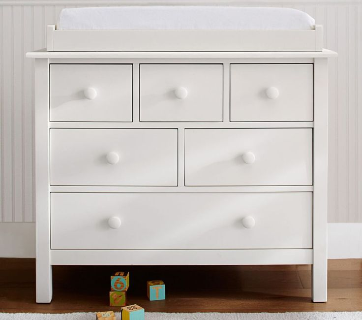 Best 20 Changing Table Topper Ideas On Pinterest Diy