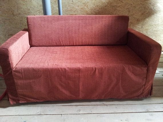 Photo Solsta Double Sofa Beds Covers