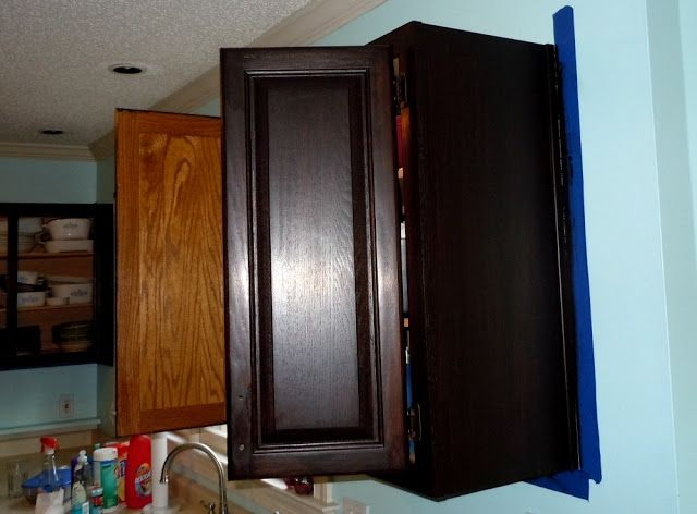1000 images about dark cabinets light trim on pinterest breakfast