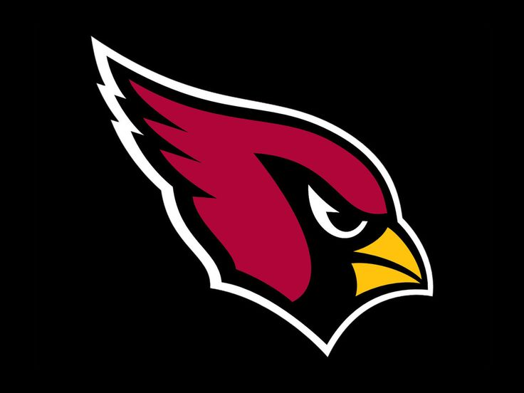 arizona cardinals logo   Followers of Melvindale High School Boys Basketball