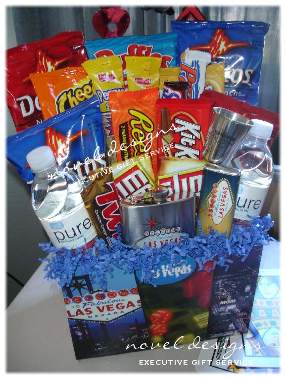 21st Birthday Gift Basket Ideas : Best great basket ideas images on gift