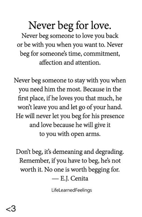 Never.#ldrcouple #longdistancerelationship #love #ldr #ldrcouples #ldrlove #ldrgoals #ldrproblems #  – Dahlia W