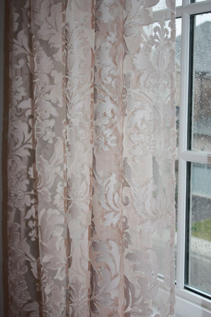 359 best Drapery and Curtains images on Pinterest | Etsy shop ...