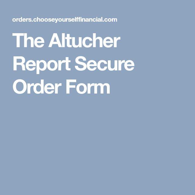 Πάνω από 25 ξεχωριστές ιδέες για Order form στο Pinterest Craft - product order form