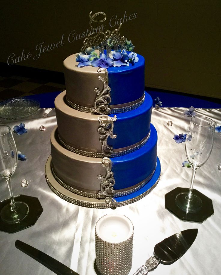 wedding bakeries in sacramento ca%0A lpn cover letters