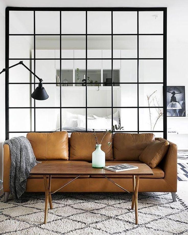 die besten 25 schlafzimmer bank ikea ideen auf pinterest eingang abstellbank bettbank mit. Black Bedroom Furniture Sets. Home Design Ideas