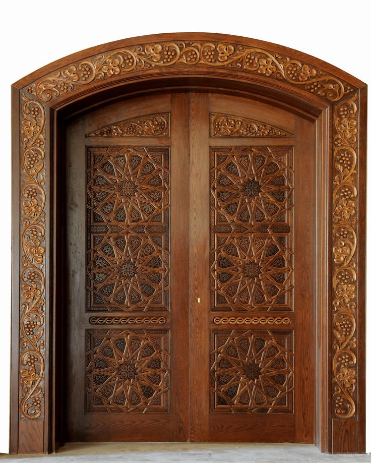 Furniture Design Door 746 best carved wood doors images on pinterest | wood doors