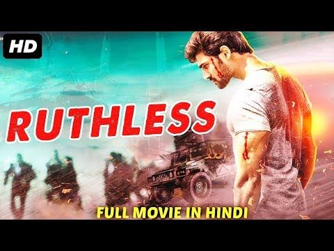 Video Clip  C2 B7 Ruthless New Released Full Hindi Dubbed Movie New South Dubbed In Hindi Movies 2018 Watch