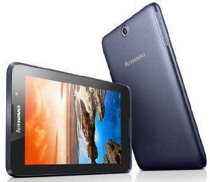 پیشنهاد غیر منتظره ی آرتاکام Lenovo A7-50 A3500 Wi-Fi 3G - 16GBتبلت با یک سال گارانتی ویستا و 10روز ضمانت تعویض کالا و قیمتی فوق العاده برای کسب اطلاعات بیشتر روی لینک زیر کلیک کنید http://www.artakam.com/fa/index.asp?p=ProductView&id=139
