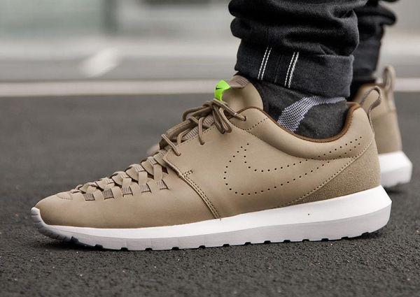 Nike Roshe One Woven