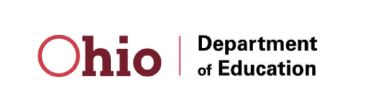 Assessment Literacy Training Tools - Ohio Department of Education