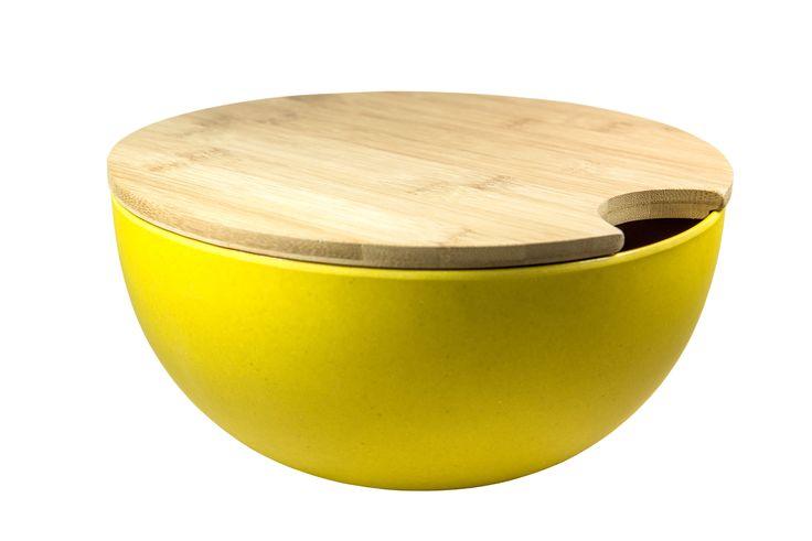http://dukapolska.com/miska-do-salaty-z-deska.html
