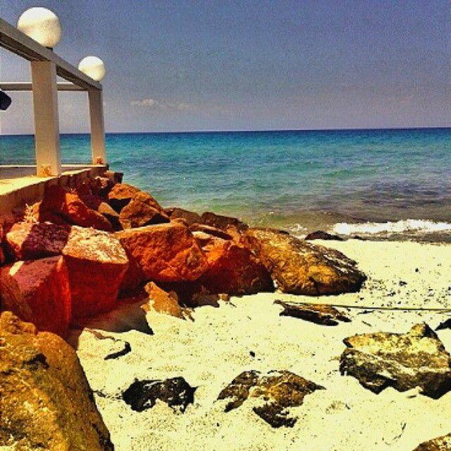 Fourka, Halkidiki - Greece. http://gohalkidiki.com/fourka/