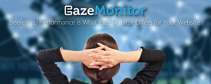 Distribute the calls among the agents and engage maximum customer connectivity with your business with the help of EazeDialer, To get more information visit: EazeConnect or call: +1 855 631 4215
