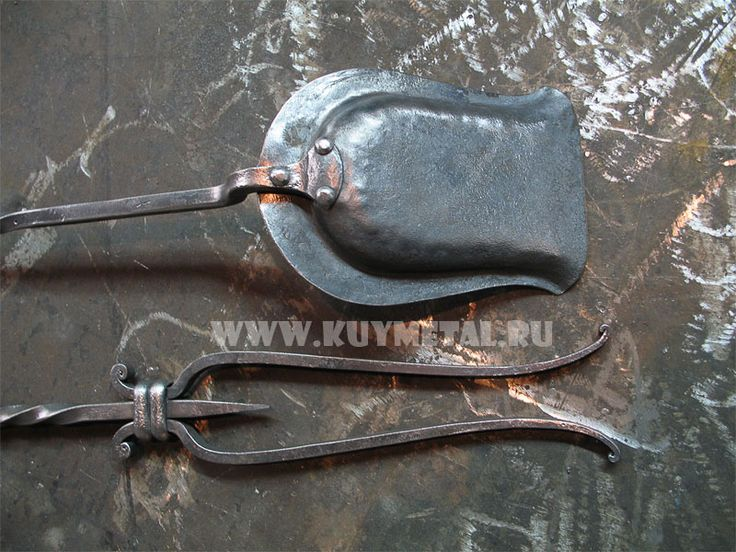 Wow!AWESOME DIY IDEAS - YouTube  Wow Blacksmithing Projects