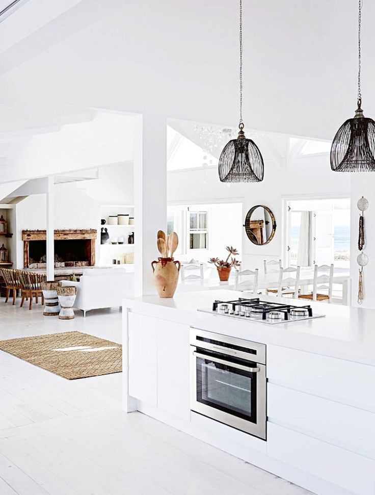 Best 25 house plans south africa ideas on pinterest for Open plan kitchen designs south africa