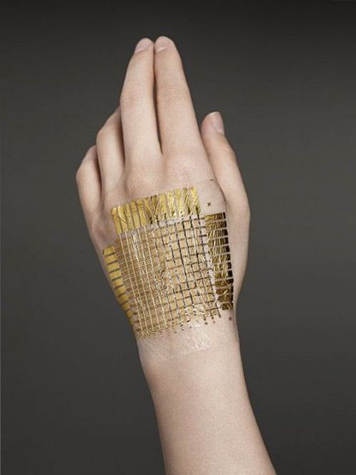 WEARABLE - trendconnection