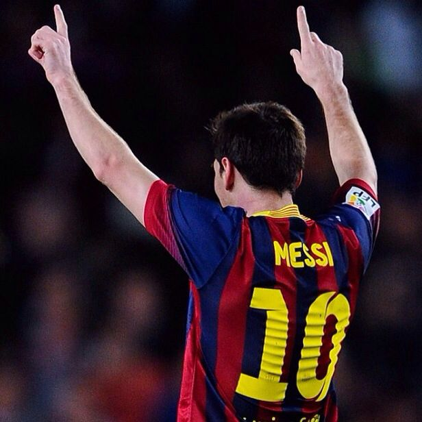 Lionel Messi A Look At The Barcelona Star S Sensational: 94 Best Images About LIONel MessI On Pinterest